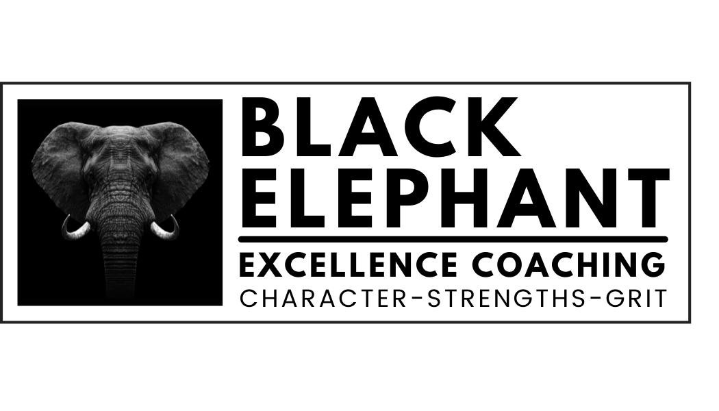 Black Elephant Coaching